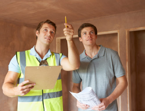 8 Tips to remember when hiring a Home Inspector