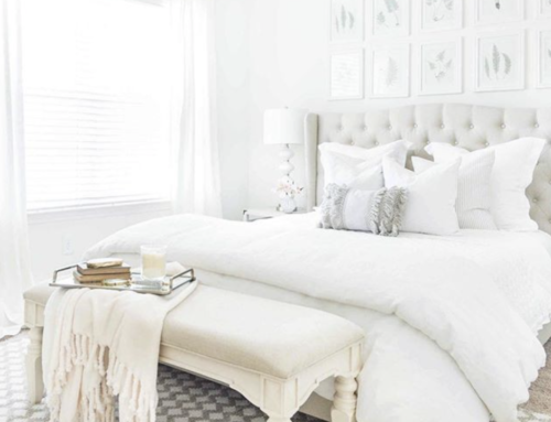 Tips on How to Stage Your Home Using Hotel Secrets