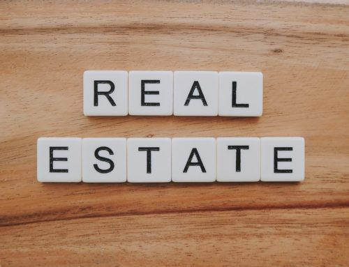 REALTORS® vs Brokers vs Agents – A Definitive Guide to Real Estate Titles in Ontario