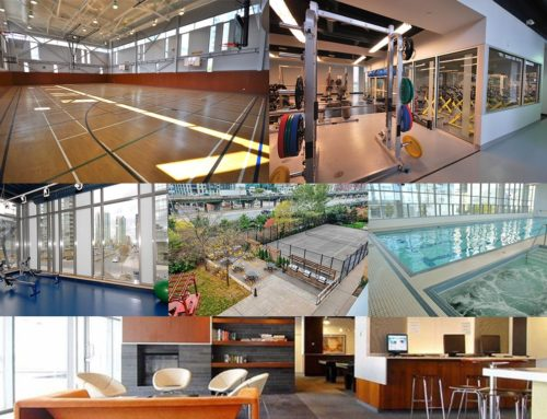 """""""Cityplace Superclub"""" by Harbour View Estates lives up to the Hype"""