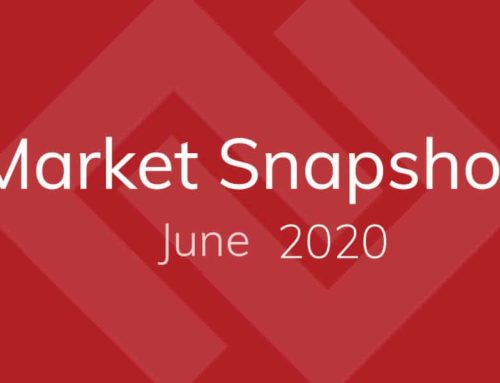 Toronto Real Estate Market Snapshot: June 2020
