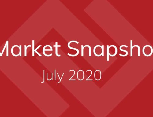 Toronto Real Estate Market Snapshot: July 2020
