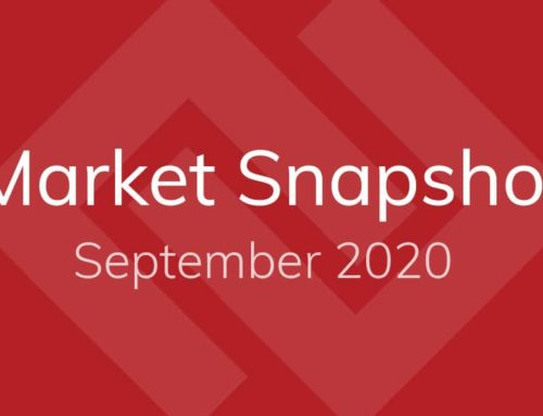 Toronto Real Estate Market Snapshot: September 2020